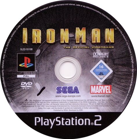 File:Iron Man PS2 EU Disc.jpg