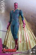 Vision Hot Toys 4