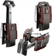Suitcase-Armor-VFX-Prop