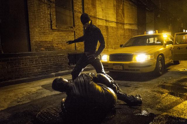 File:Daredevil Promo1.png