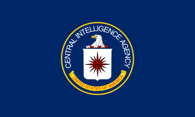 File:Flag of the CIA.png