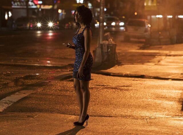 File:Misty waits for Luke.jpg