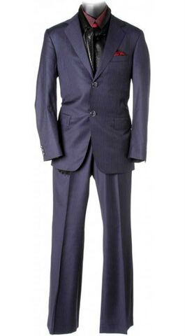 File:Tony-Stark-Birthday-Party-Suit.jpg
