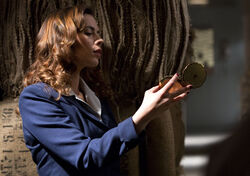Marvel-agent-carter-hayley-atwell1