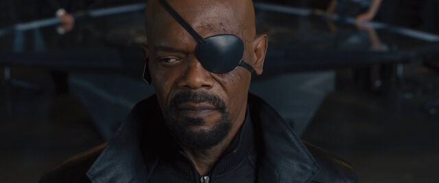File:NickFury-ShowThemWhatWeGot.jpg
