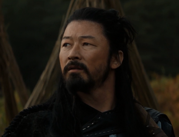 File:Hogun TTDW.png