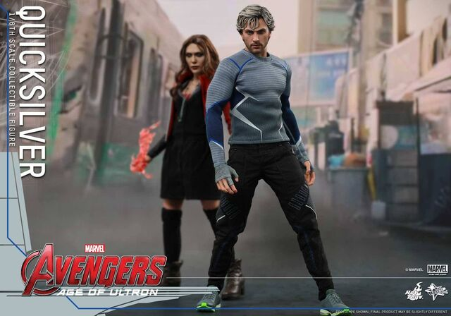 File:Quicksilver Hot Toys 1.jpg