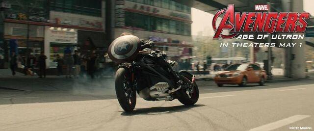 File:Black Widow shield.jpg