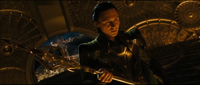 File:WelcomeToAsgard.png