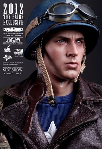 File:Cap Rescue Hot Toys 5.jpg