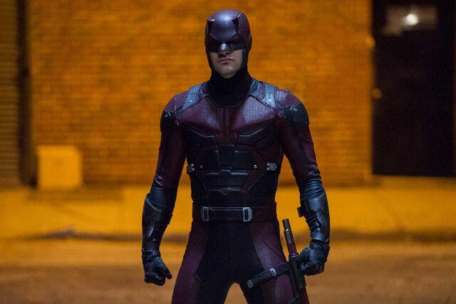File:Full Daredevil Suit.jpg