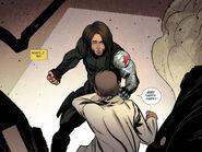 Marvel's Captain America - Civil War Prelude Infinite Comic 001-033