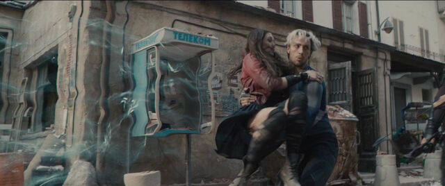 File:Quicksilver-picks-up-Scarlet-Witch.jpg