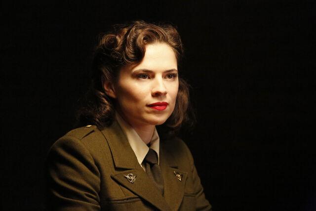 File:Agent Carter 02.jpg