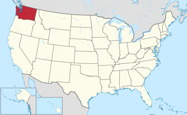 File:Map of Washington.png