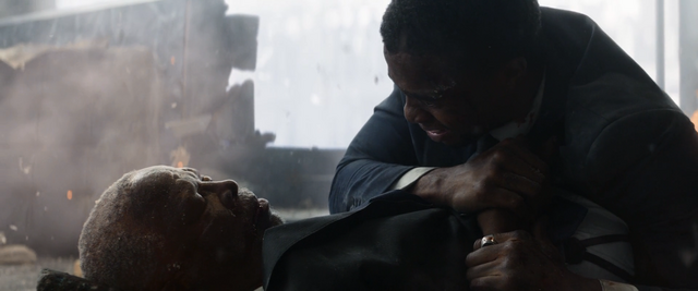 File:T'challa explosion.png