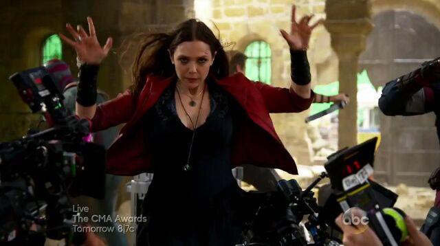 File:Scarlet Witch BTS 1.jpg