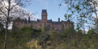Brynmore Psychiatric Facility
