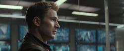 Captain America Civil War 46
