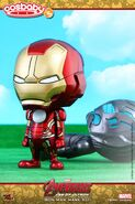 Hot-Toys-Avengers-Age-of-Ultron-Series-1-Cosbaby-008