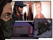Marvel's Captain America - Civil War Prelude Infinite Comic 001-045