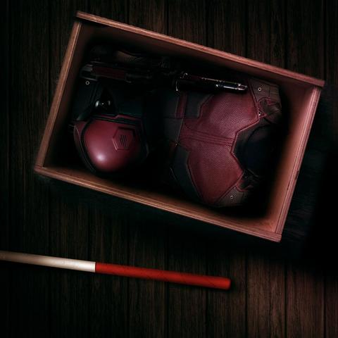 File:Daredevil Suit Box.png