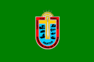 Flag of Iquitos
