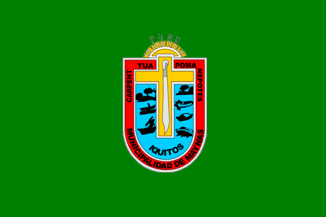 File:Flag of Iquitos.png