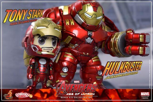File:Iron Man cosbaby 1.jpg