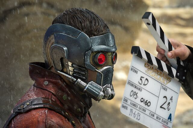 File:Starlord Pre-Production.jpg