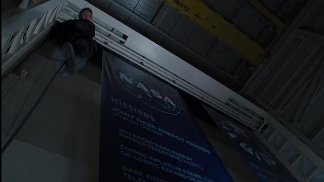 File:Avengers-movie-screencaps com-347.png