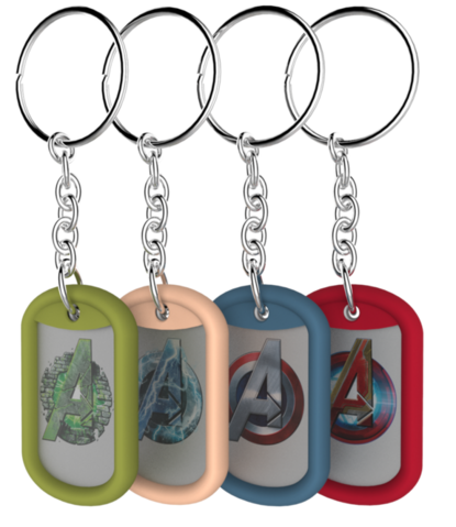 File:Age of Ultron Keychains 02.png