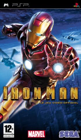 File:IronMan PSP FR cover.jpg