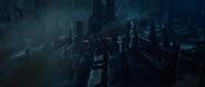 Jotunheim Keep