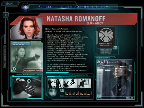 File:S.H.I.E.L.D. files Romanoff.jpg
