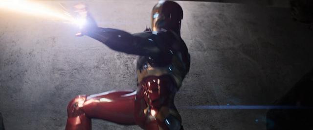 File:Captain America Civil War 82.png