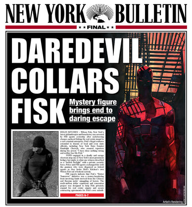File:Daredevil-Collars-Fisk-NYB.jpg