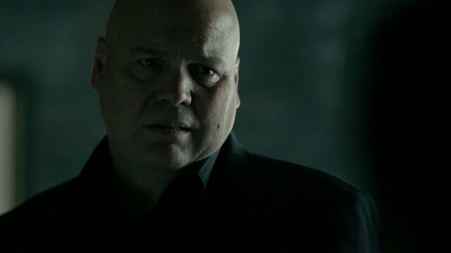 File:WilsonFisk-NecessaryEvil.jpg