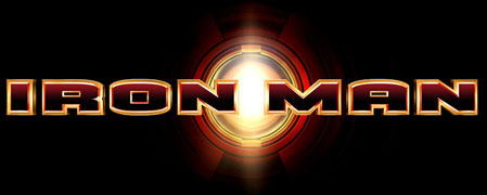 File:Iron Man Promotional Logo.jpg