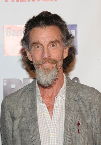 john glover actorjohn glover roberts, john glover young, john glover and partner, john glover 2016, john glover painter, john glover and adam kurtzman, john glover australian artist, john glover, john glover artist, john glover actor, john glover imdb, john glover paintings, john glover 2015, john glover smallville, john glover wiki, john glover net worth, john glover agent carter, john glover batman, john glover filmography, john glover art