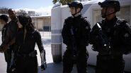 S.H.I.E.L.D. in prison