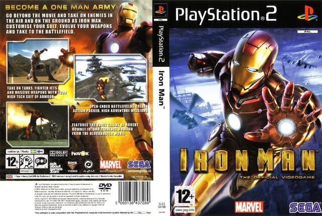 File:Iron Man PS2 EU Box.jpg