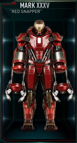 File:IM Armor Mark XXXV.jpg