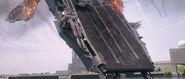 Captain-america-the-winter-soldier-teaser-trailer-crashing-helicarrier1