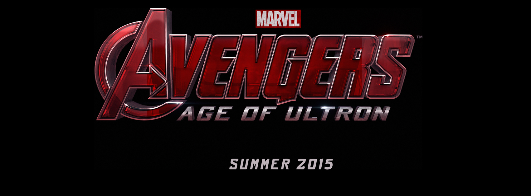 Release Dates for Avengers: