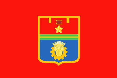 File:Flag of Volgograd.png
