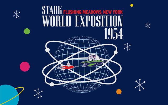 File:Stark Expo 1954.jpg