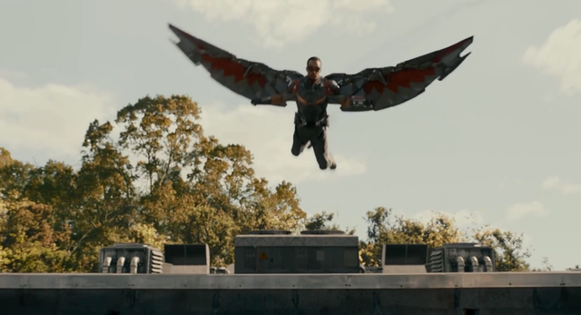 File:Falcon Ant-Man 1.png