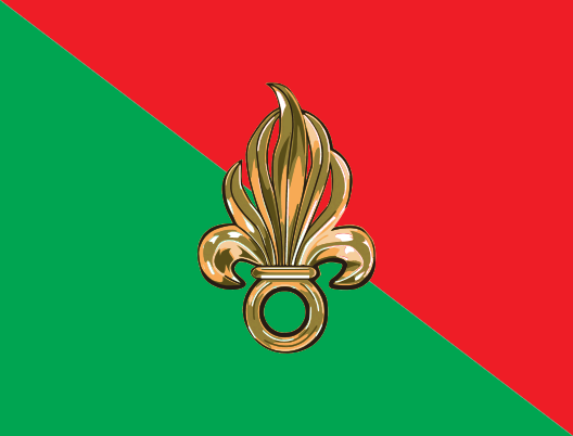 File:Flag of French Foreign Legion.png