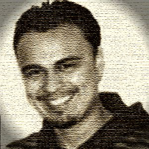 File:Alberto Tito Matos Jr..jpg